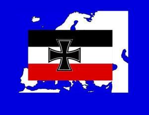 Europoly (2)