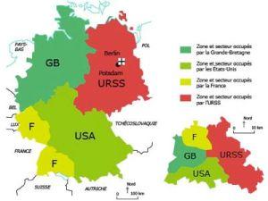 voltaire deutschlandteilung