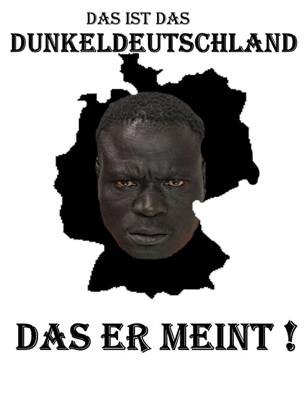 dunkellland