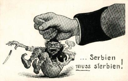 https://i0.wp.com/julius-hensel.com/wp-content/uploads/2012/07/Serbien-muss-sterbien.jpg?resize=408%2C258