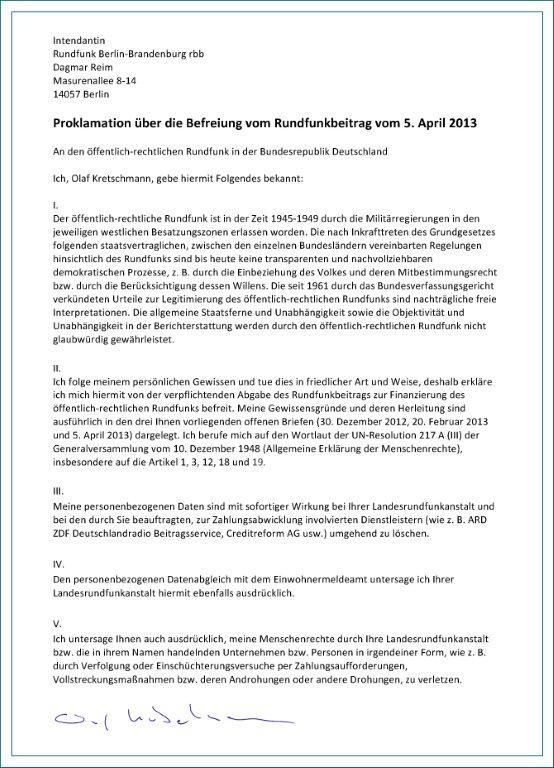 rundfunkbeitrag_proklamation_ueber_die_befreiung_vom_rundfunkbeitrag_olaf-kretschmann_050413-1 (2)