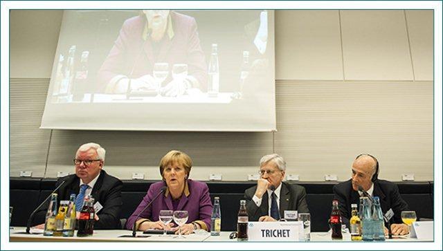rundfunkbeitrag_trilaterale_kommission_bundestag_podium (2)