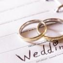 Kolaborasi Suami-Istri