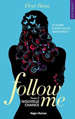 follow me T2