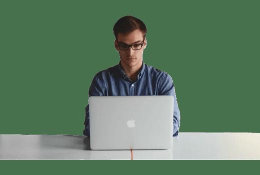 Entrepreneur online business