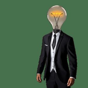 Бизнес психология