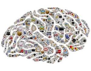 Мисли иновативно и креативно