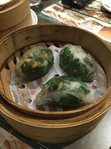 tim ho wan melbourne food 12