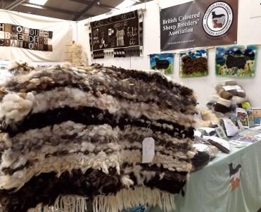 British Coloured Sheep Breeders Assn: www.bcsba.org.uk
