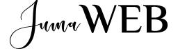 JUMAWeb - Papeterie und Digitales