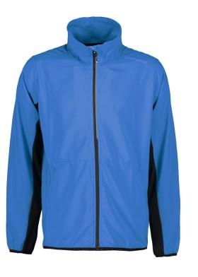 Foto-af-Man-running-jacket-kongeblå-front2-G21012
