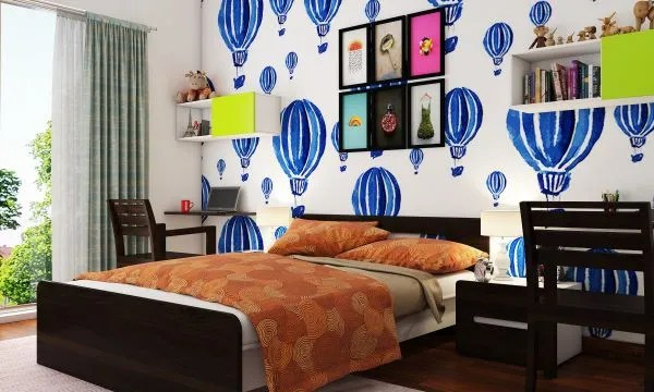 trends 5 fresh color schemes for boys