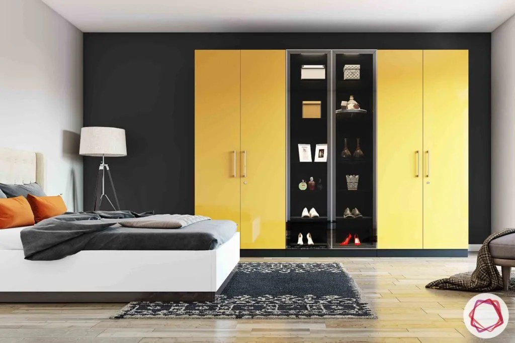 How To Design A Woman S Wardrobe