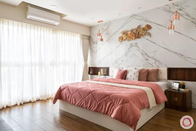 Top Bedroom Designs Of 2019