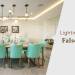 Everything You Need To Know About Ceiling Lights Expert Tips Inside
