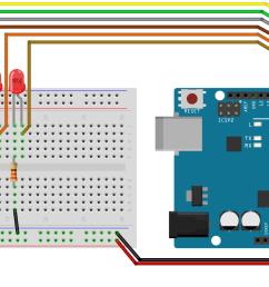 wiring kngiht rider 1 breadboard kngiht rider 1 breadboard [ 1737 x 1014 Pixel ]