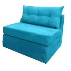 Sofa Camas Baratos En Bucaramanga 4 Seater Corner Bed Sofacama Jumbo Colombia Image Fbf4a9fd093b41dda1cf25d758fe0ce8