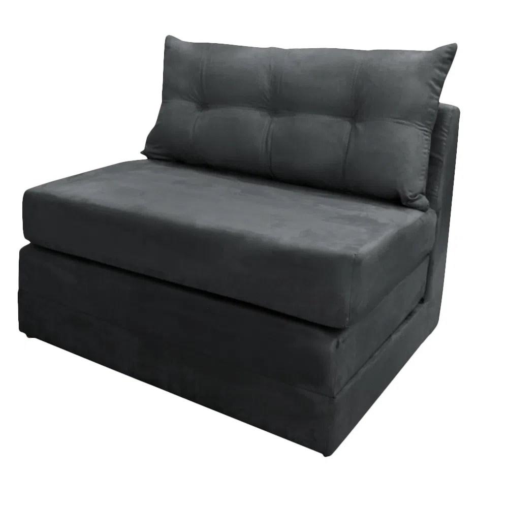 sofa camas baratos en bucaramanga sofas sears canada sofacama jumbo colombia vistafrontal