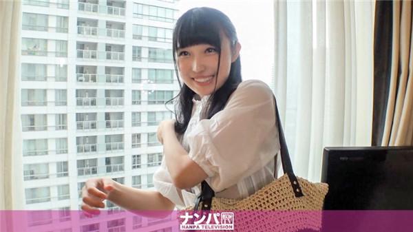 [MEGA]FC2PPV1151816キャリアウーマン伊藤かおり♡不動産を買わされそうになったので、興味があるふ