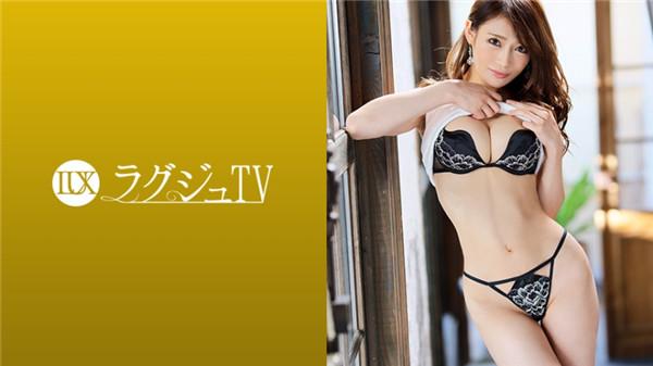 [MEGA]SIRO-3863【初撮り】【粘着舐めプレイ】【敏感美少女】素朴な黒髪美少女。夏休みの淡いAV初体験記。