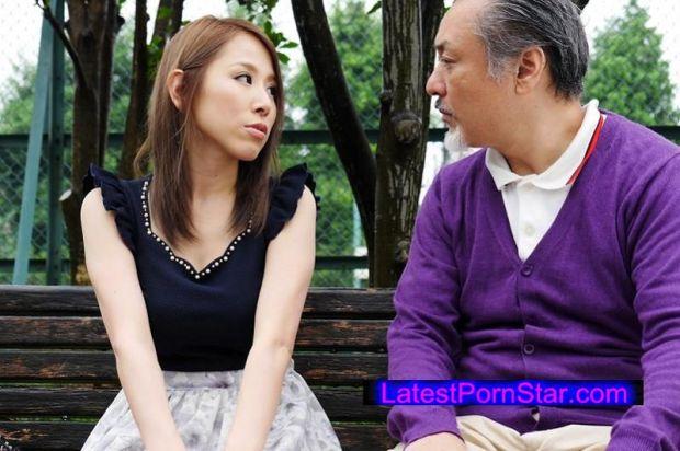 [TORG-046] 人妻交姦 2 〜W不倫に悶えるスワップ体験〜 横山みれい 北川エリカ