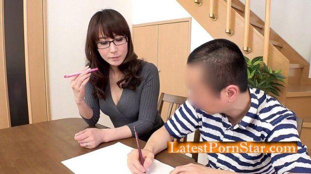 [HD][UMSO-167] 働く女性の姿がエロすぎてあの手この手で中出しセックス!2