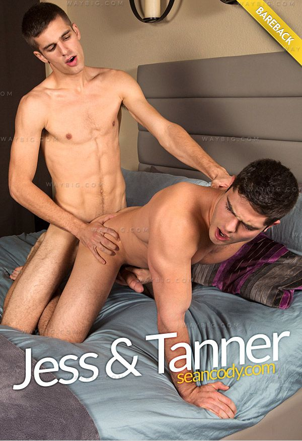 jess-tanner-seancody-01