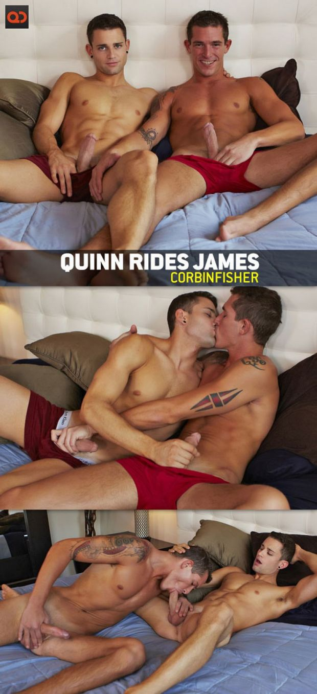 corbinfisher-quinn-rides-james-1-0.jpg