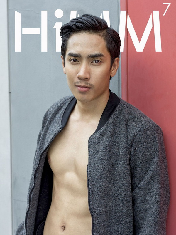 HiMM 7 | Ta Sarut Chomchalao