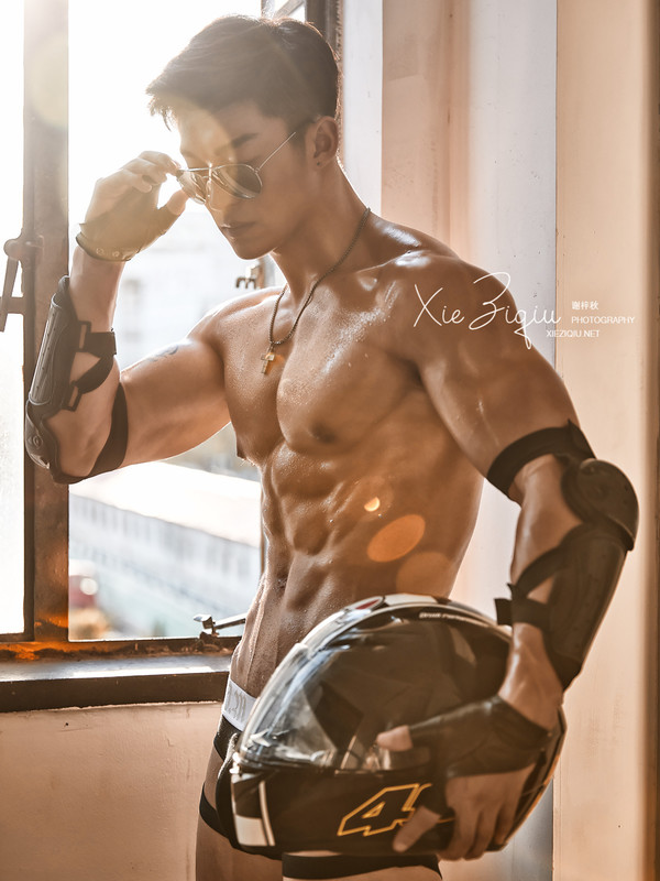 Body Style 11