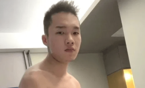 Chinese maleshow – Amateur Contribution – Horny Teens Anal Addiction in Hotel Room 淫乱旅館の青年肉縛