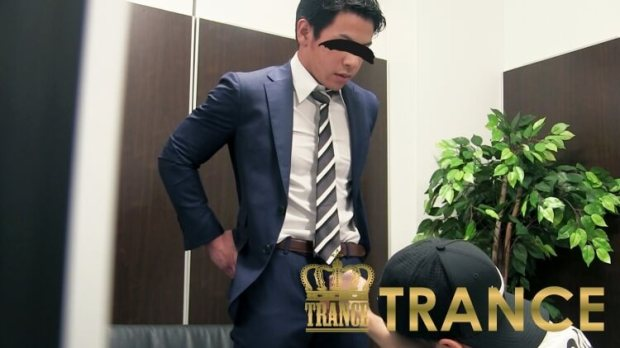 TRANCE VIDEO – TM-MG008 – 面接喰い part8
