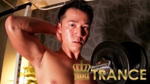TRANCE VIDEO – TR-DR002 – 男根乱舞 part2
