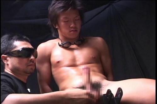 [kagematya.com] MOVIE 12023 – 大集合!!カッコ可愛いメンズの一穴入根!! vol.10