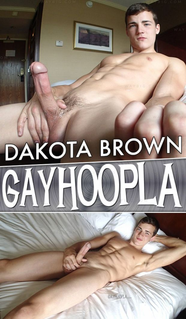 dakota-brown-gayhoopla-01.jpg