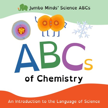 ABCs of Chemistry