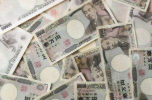 宝くじ 当たった人の人生 日本