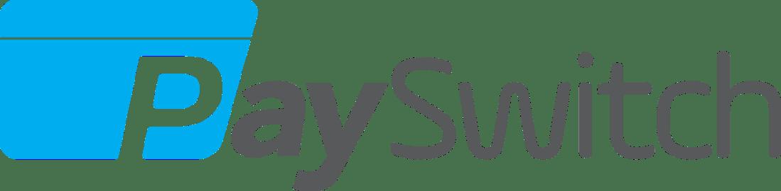 Payswitch logo
