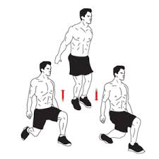 9 Basic steps on How to Increase Vertical Jumps with Jump