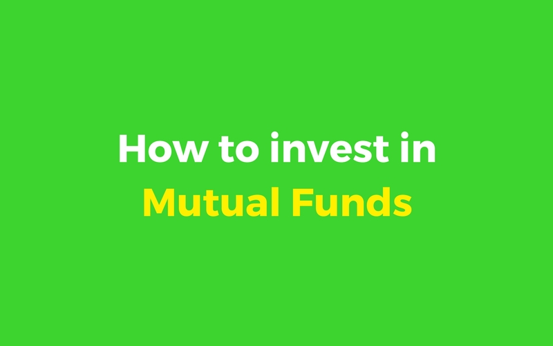 Sri Lankan Mutual Funds