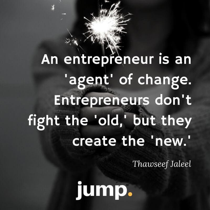 entrepreneurs sri lanka