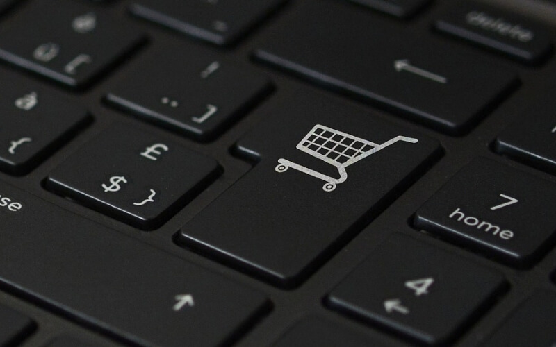 Ecommerce Business In Sri Lanka