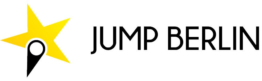 Jump Berlin