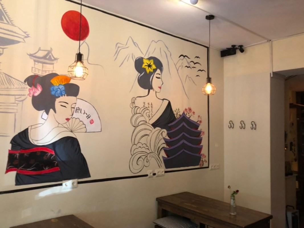 Royals Vuong Asian Restaurant In Berlin Kreuzberg Jump Berlin