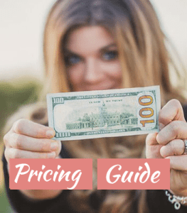 Pricing-Guide - Discount Daily Dog Walks