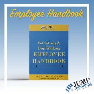 employeehandbookclass-option3