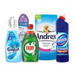 Shop household Products