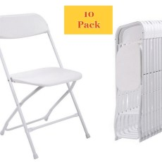 10-chairspack