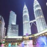 マレーシアでも宿泊税導入開始。世界のユニークな税