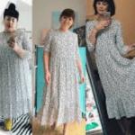 世界中で同じ服を着ている?Zara H&M
